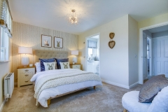 TWWS The Fairways - Geddes Bedroom 2_2