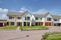 St Andrews Brae External 5