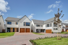St Andrews Brae External 7