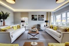 Castle Grove - Spence Lounge 2