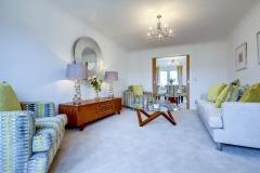 Douglas Gardens - Staffa Lounge 2