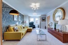 Laurel Bank - Oleander Lounge 1